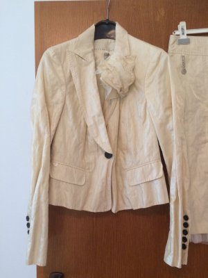 Ambiente Ladies' Suit cream