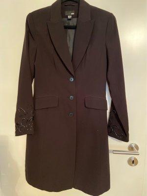 H&M Ladies' Suit black