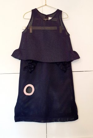 Kostüm Oberteil Rock kombi gr. M von moisesnieto