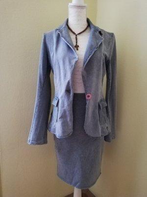 Chilli Ladies' Suit grey
