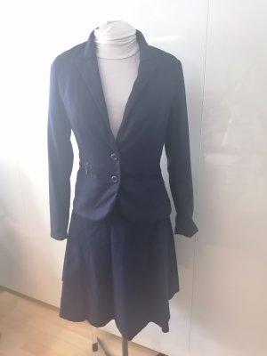 Orsay Business Suit blue