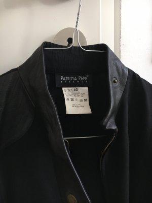 Patricia Pepe Ladies' Suit black