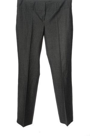 Koton Suit Trouser light grey business style