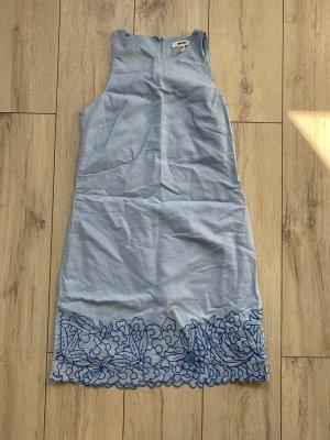 Koton – blau Kleid – EUR 34