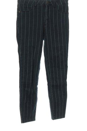 Koton High Waist Jeans