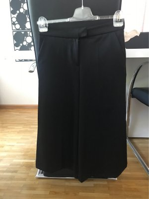 Koton Jupes-culottes noir
