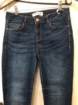 Koton jeans Gr. 27