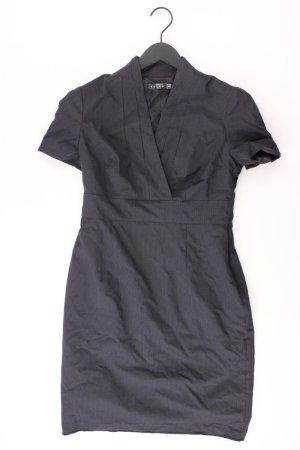 Koton Kleid grau Größe 40