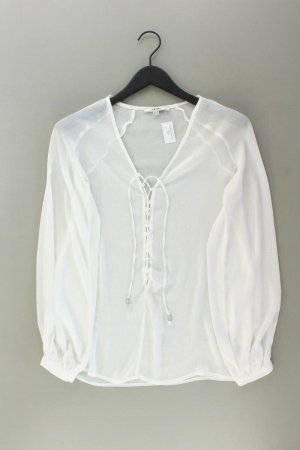Koton Long Sleeve Blouse natural white