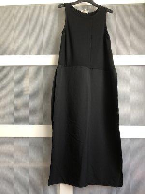 Koton Shirt Tunic black