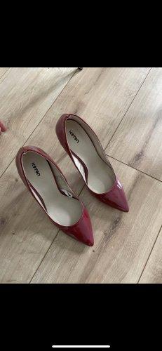 Koton Schuhe in Gr.37, 1 x getragen