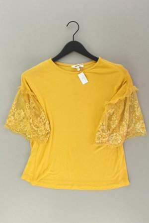 Koton T-Shirt yellow-neon yellow-lime yellow-dark yellow