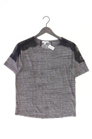 Koton T-Shirt multicolored