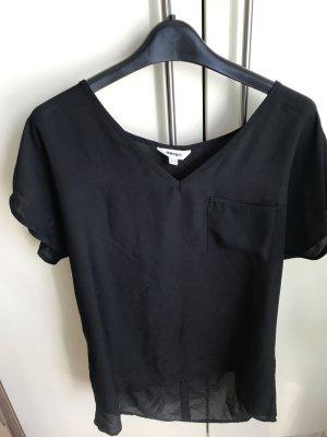 Koton T-shirt Bluse