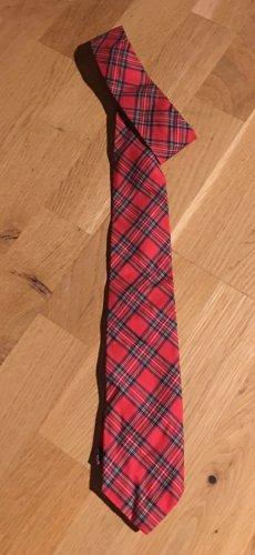 Krawatte !