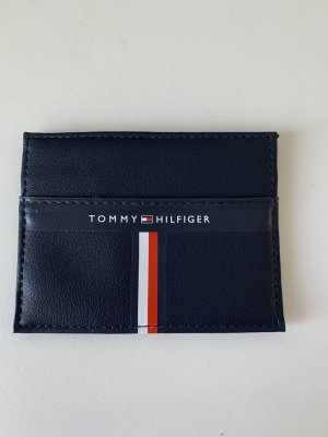 Tommy Hilfiger Card Case multicolored