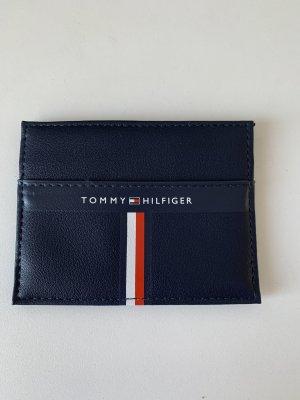 Kreditkarten Visitenkarten Etui Tommy Hilfiger neu