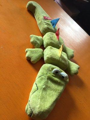Krokodil von Esprit