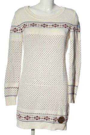 KRS & Co Pulloverkleid