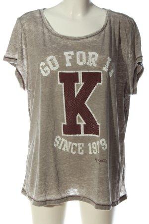 KRS & Co T-Shirt