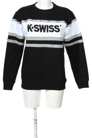KSwiss Sweatshirt