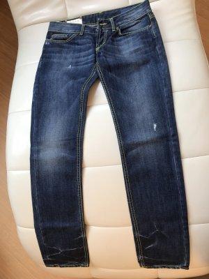 KULT Jeans