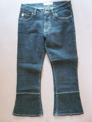 Kultige blaue Jeans von Miss Sixty für den Sommer