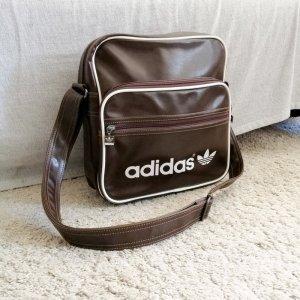 Kulttasche von Adidas