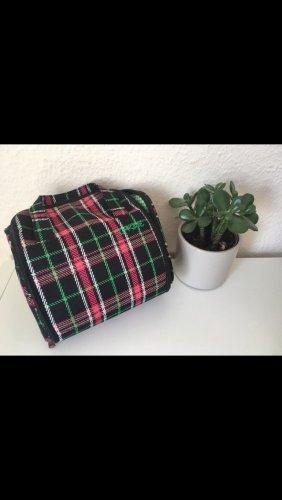 Dakine Travel Bag multicolored