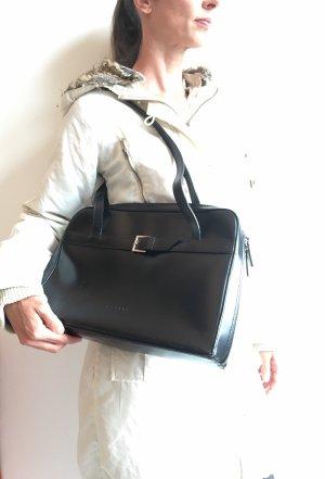 L.credi Carry Bag black