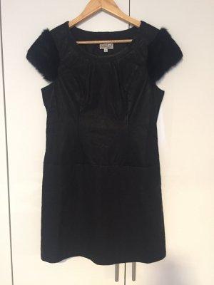 Kleid - Deby Debo