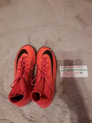 Kunstrasenschuhe Nike 37,5