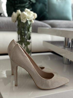 KURT GEIGER Glamourous High Heels Gr. 37