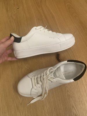 Kurt Geiger Laney Sneakers