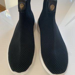 Kurt Geiger Lorna Socksneakers