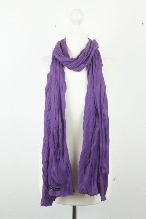 KURT KÖLLN XL Tuch Schal