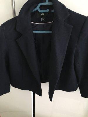 Kurz Blazer von H&M