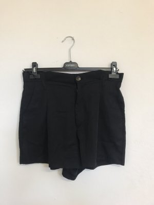 Kurz Hosen