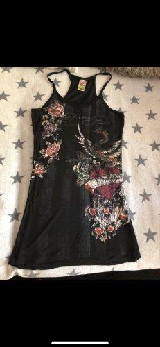 Kurz Kleid Ed Hardy