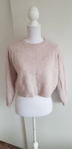 kurz Pullover