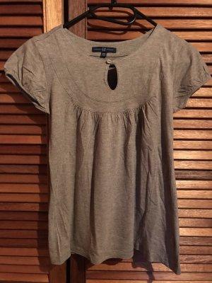 Kurzärmeliges Shirt von GAP