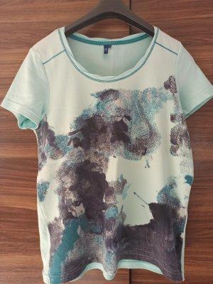 Cecil T-shirt veelkleurig