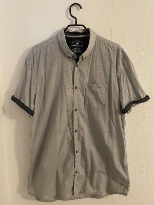 kurzärmliges Hemd für Herren