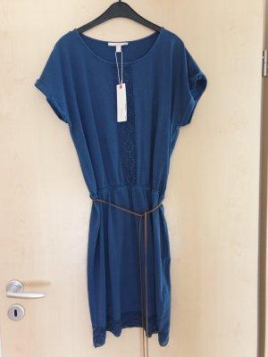 kurzärmliges Kleid Esprit neu