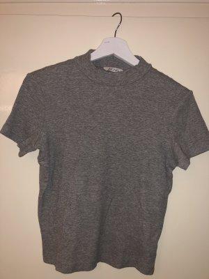 Kurzärmliges Shirt