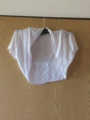 Daniel Stern Vest white