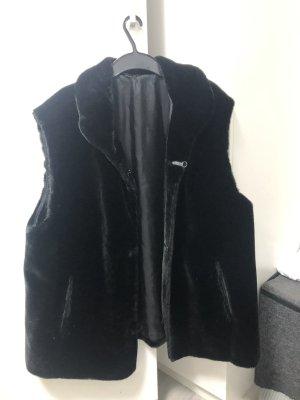 Kurzarm Mantel