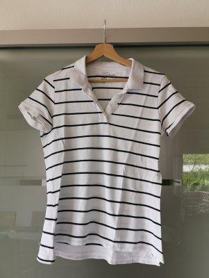 kurzarm Poloshirt von H&M