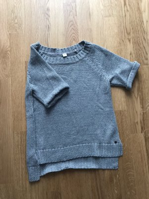 Kurzarm-Pullover s. Oliver