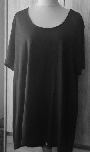 Angel of Style T-shirt nero